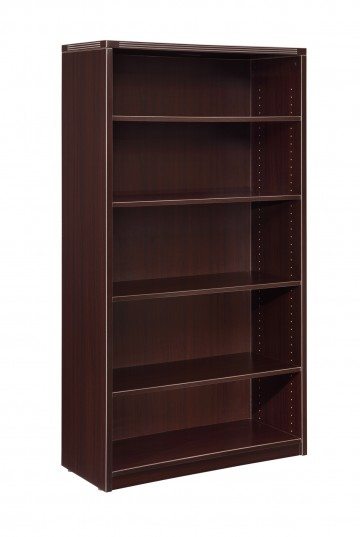 bookcase new storage new. Black Bedroom Furniture Sets. Home Design Ideas