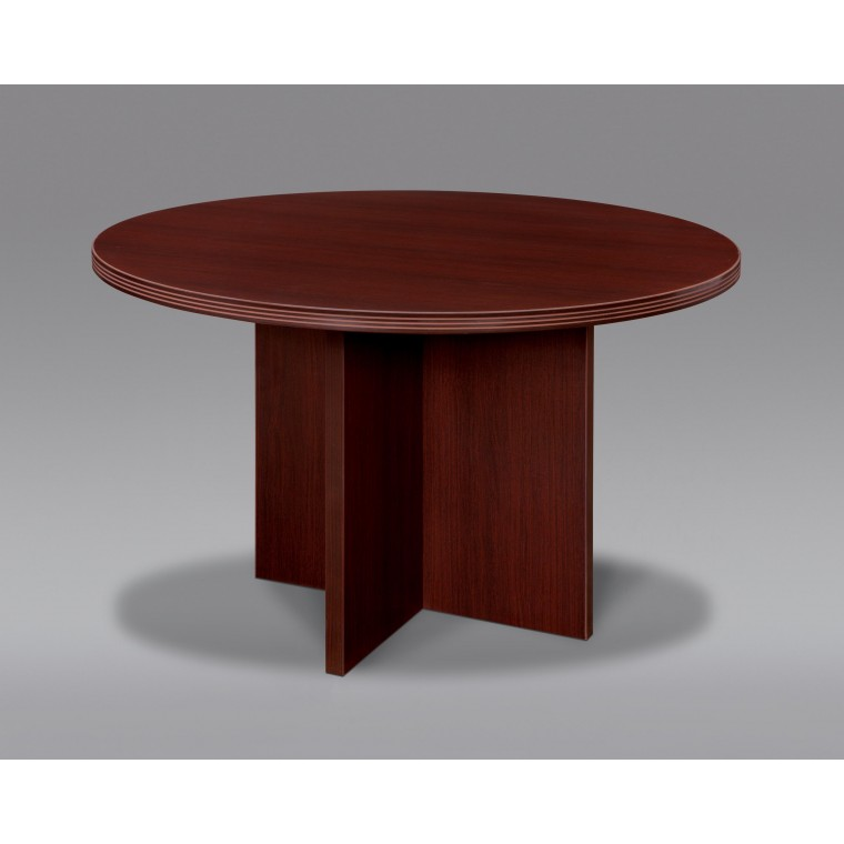 Round Table Office New Tables New - 42 inch round conference table