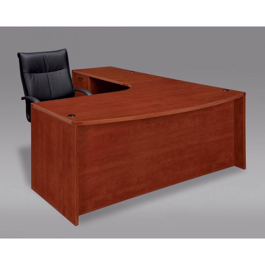 L shape desk new desks new L shaped office desk