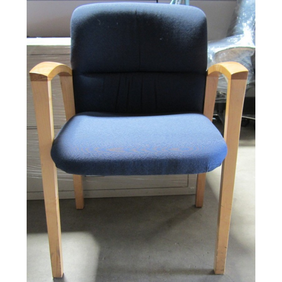 kimball office chair.html with Kimball Triumph Side Chair on Kimball Event Mobile Visitor Guest Stack Chair as well Brushed Aluminum Desk Chair additionally Kimball Bingo Stack Side Guest Hospitality Chair besides Kimball Triumph Side Chair besides Desk Chair.