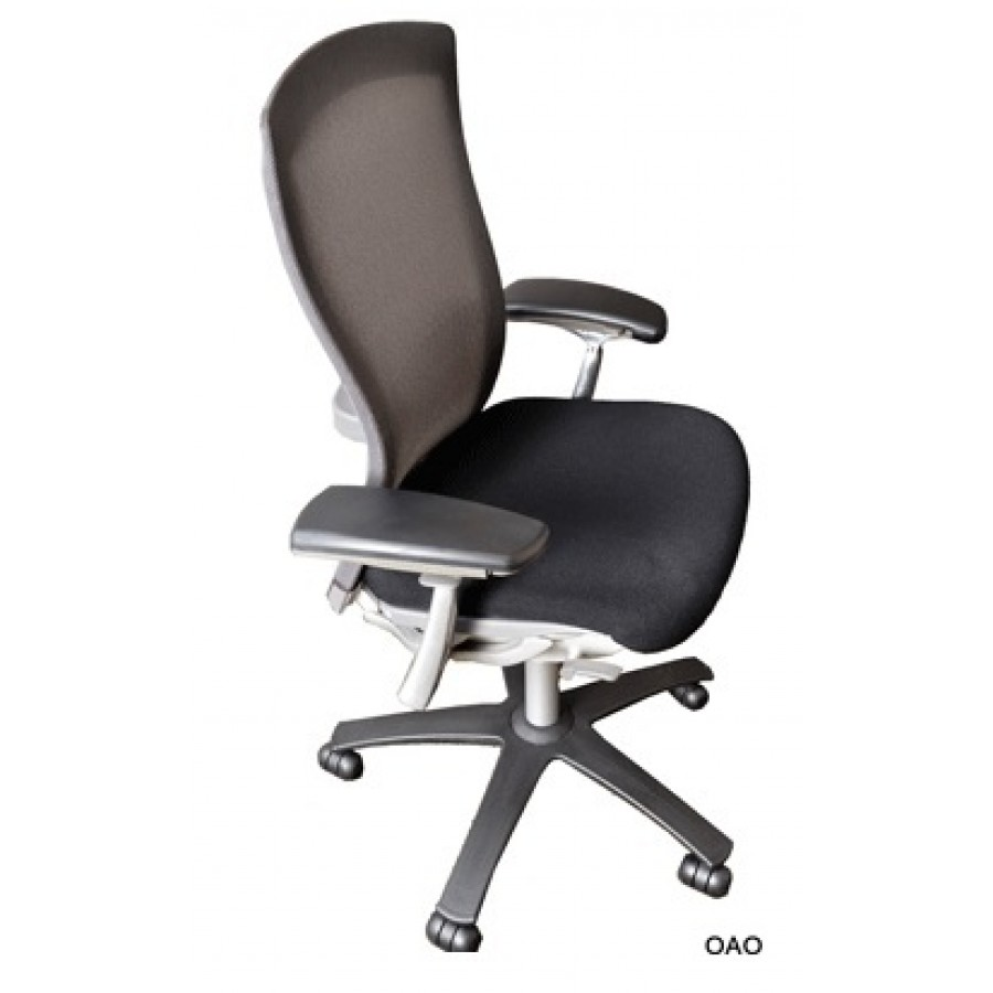 MFC Office Furniture
