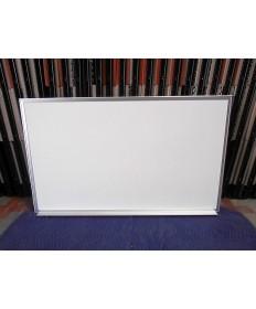 Used 5 x 3 Whiteboard