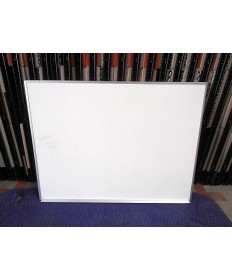 Used 4 x 3 Whiteboards