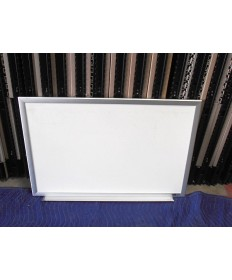 Used 3 x 2 Whiteboards