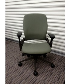 All Leap Chairs by Steelcase