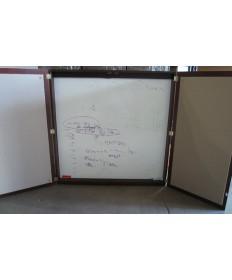 Inwood Whiteboard