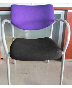 Keilhauer Side Chair