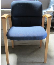 Kimball Triumph Side Chair