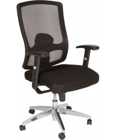 Manager's Mesh Task Chair