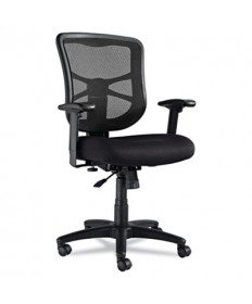 Mid-Back Swivel/Tilt Chair
