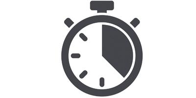 Timer Image